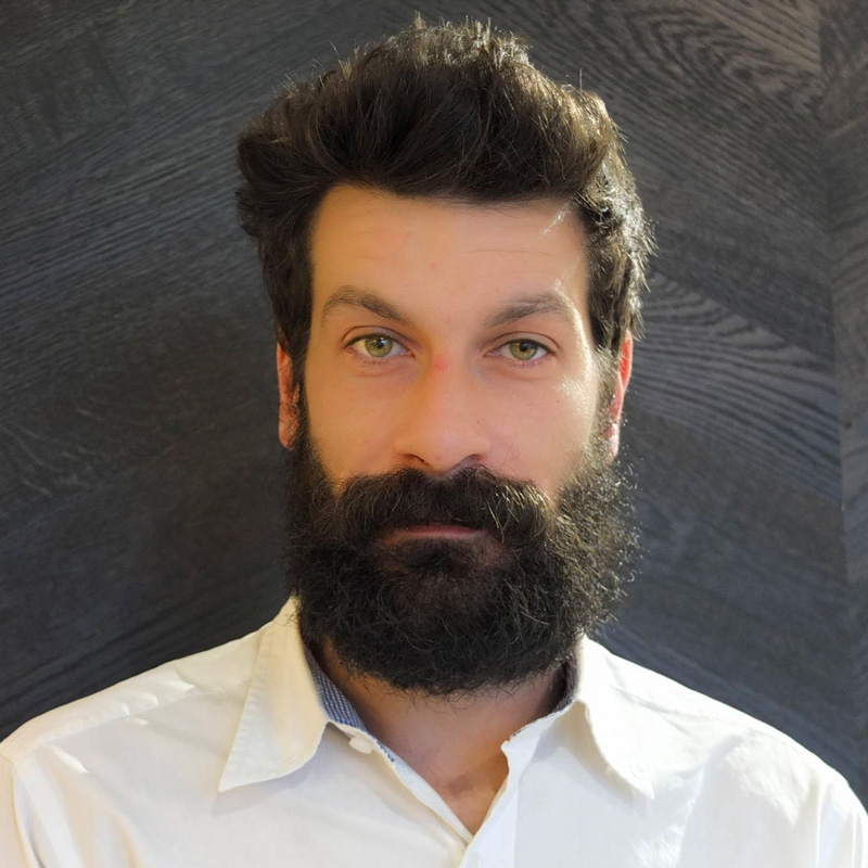 Ivan Greppi