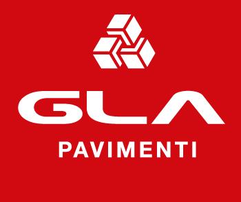 GLA Pavimenti